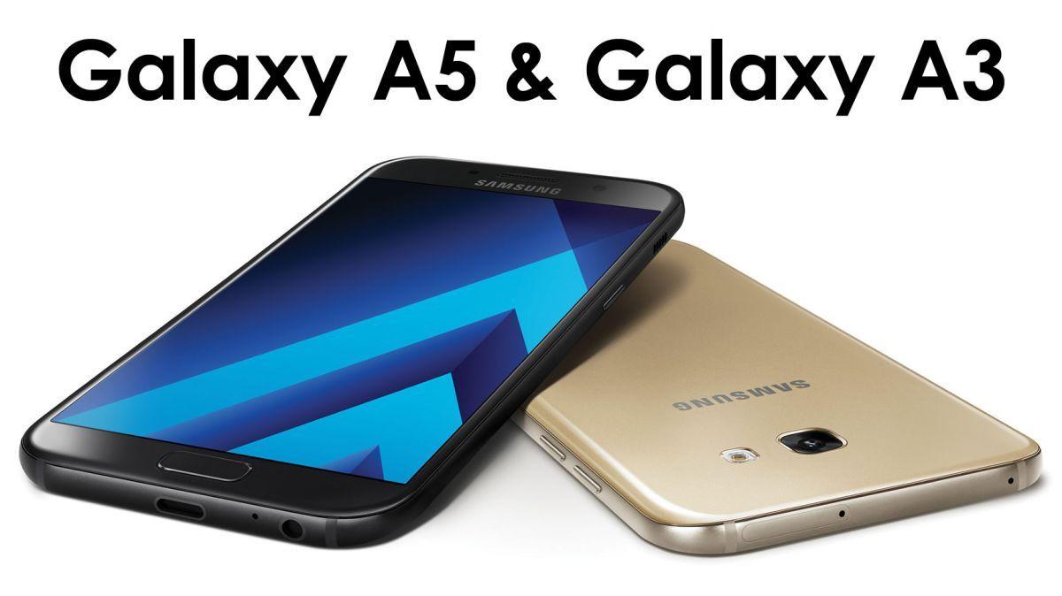 Way 1: Locate Samsung Phone Using GPS Tracker Apps