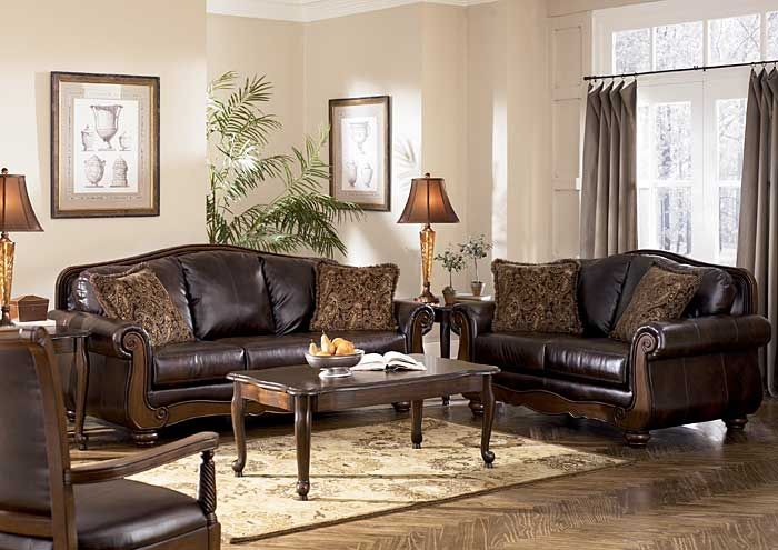 Jerusalem Furniture Philadelphia Furniture Store Home Furnishings