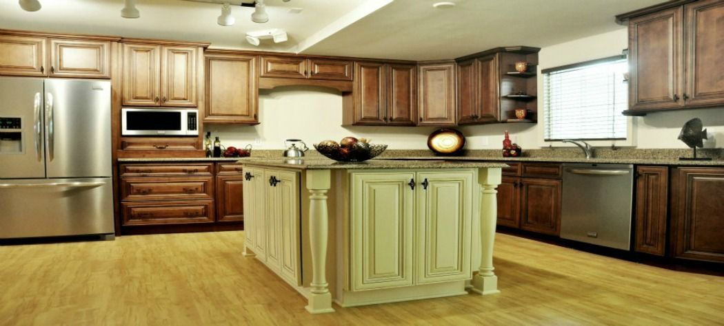 #cabinets #raleigh U003eu003e Kitchen Cabinets Raleigh Nc   U003e Http:/