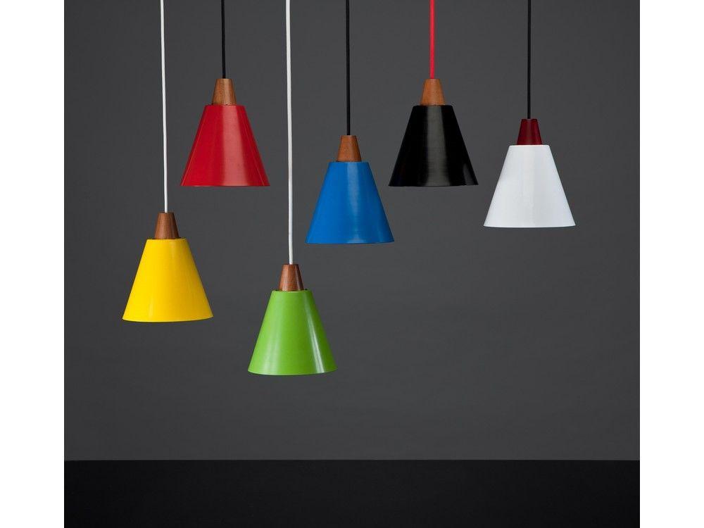 Kitchen drop lights rimu flooring home reno ideas pinterest kitchen drop lights rimu flooring greentooth Images