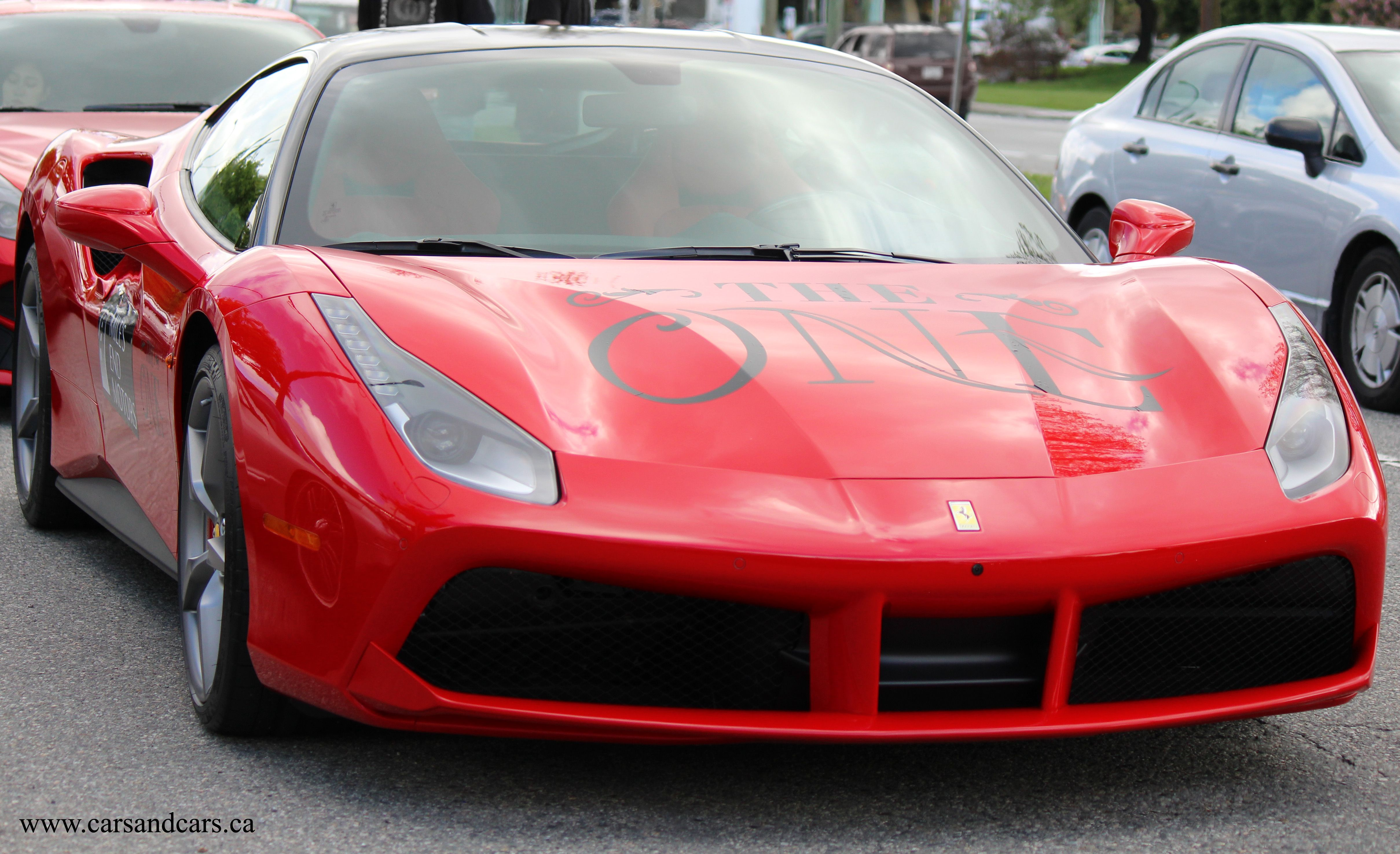 fibre carbon speciale extensive vehicle sale etc img used options large for ferrari details