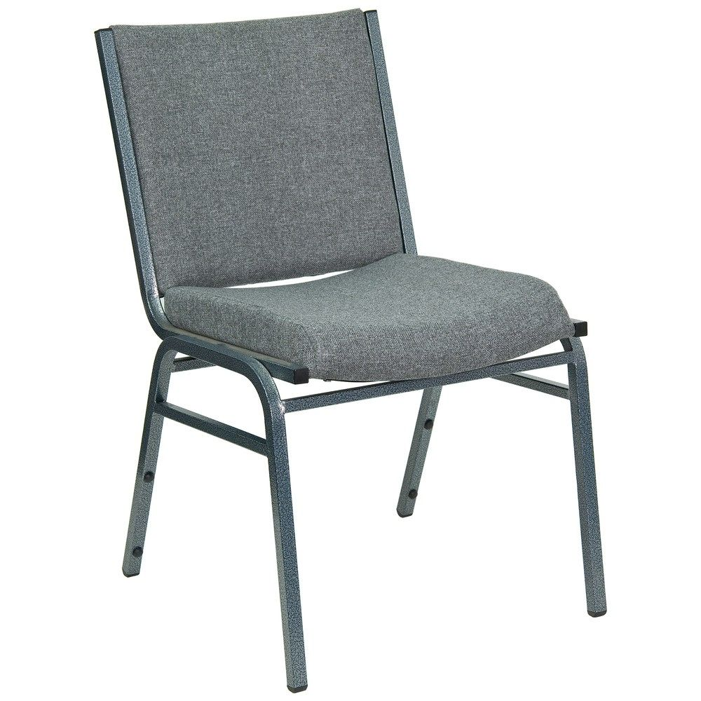 Stackable Office Chairs - Rustic Home Office Furniture Check more at ...