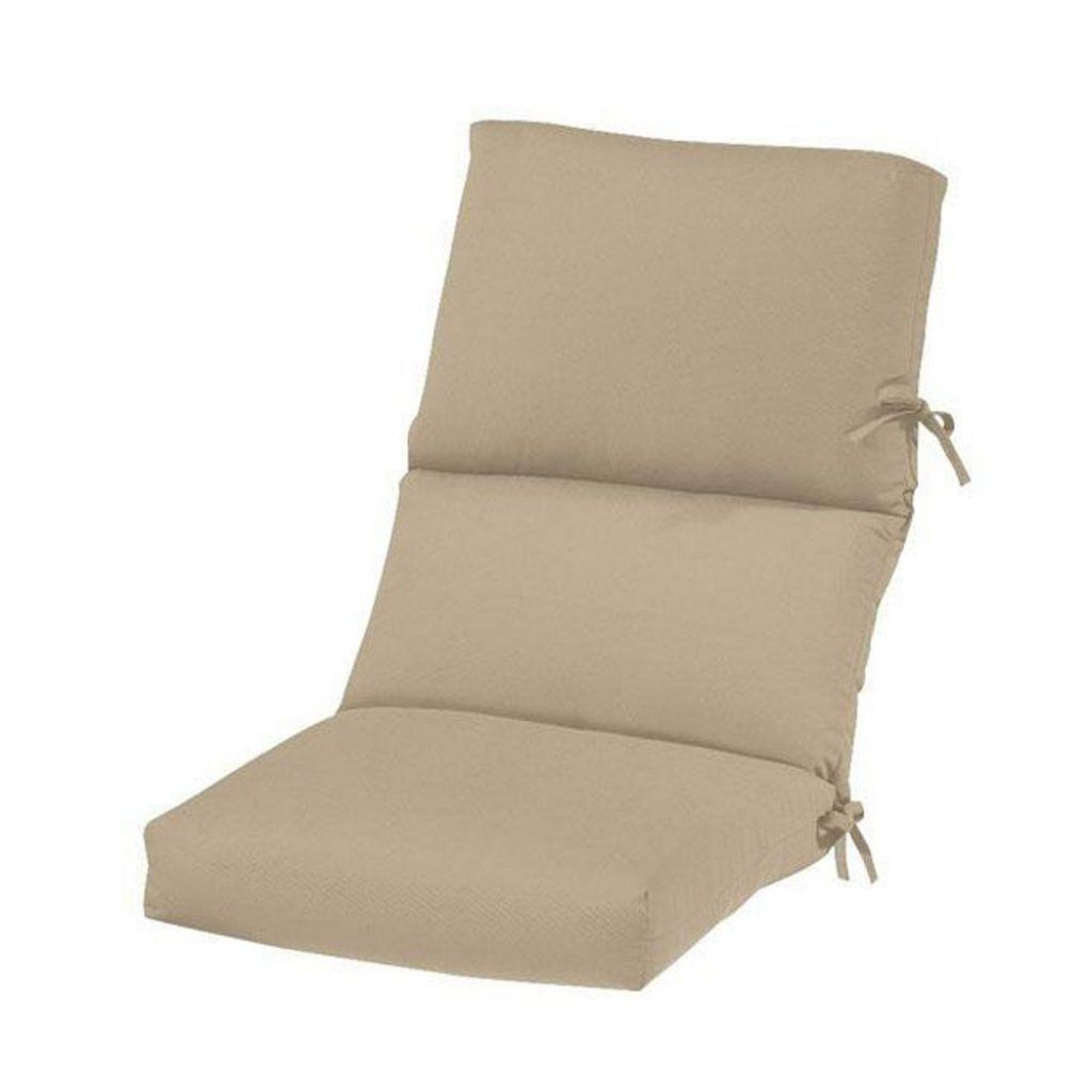 Sun Kat Electric Lounge Chair