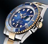 #116610LV #904L #Date #Rolex #rolexwatches #Stahl #Submarine #Submariner #Watch Rolex Submariner Date Watch: 904L Stahl - 116610LV #rolexwatches Rolex Submarine...        Rolex Submariner Date Watch: 904L Stahl - 116610LV #rolexwatches Rolex Submariner Date Watch: 904L Stahl - 116610LV- # 116610lv # 904L #Datum #rolex #rolexsubmariner