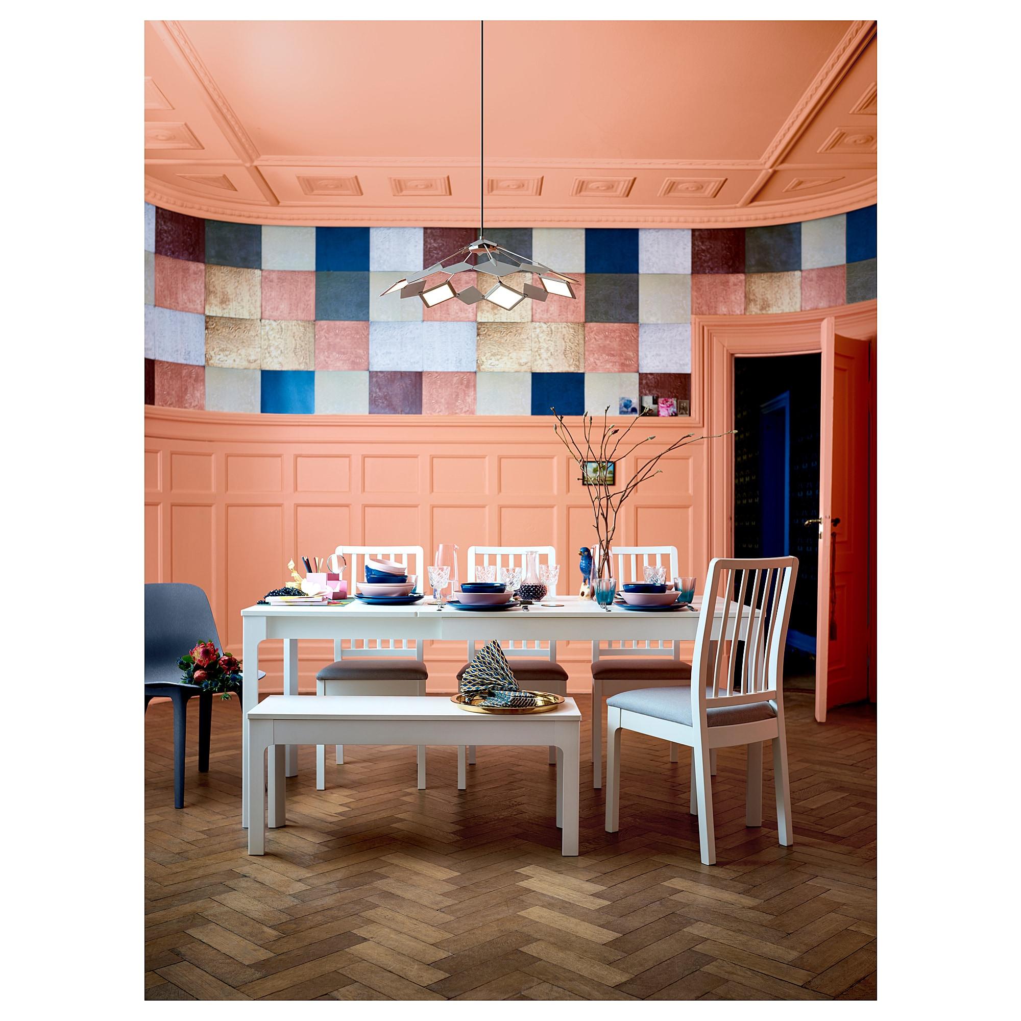 Furniture and Home Furnishings Ikea, Table, Ikea