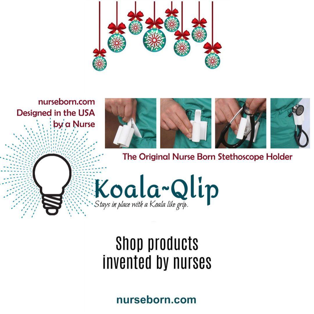 9514d1887a3 Batik Scrub Tops | Medical Missions | Scrub tops, Scrubs, Tops