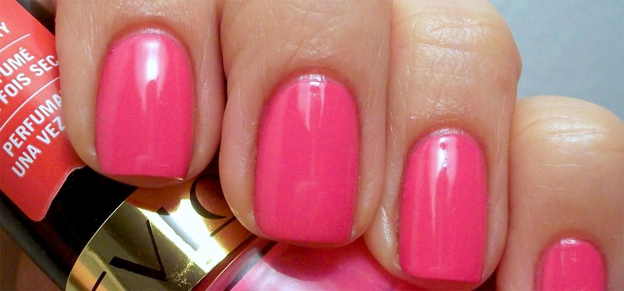 e4f5965c269 10 Best Nail Polish Brands In India - 2019 Update (With Reviews ...