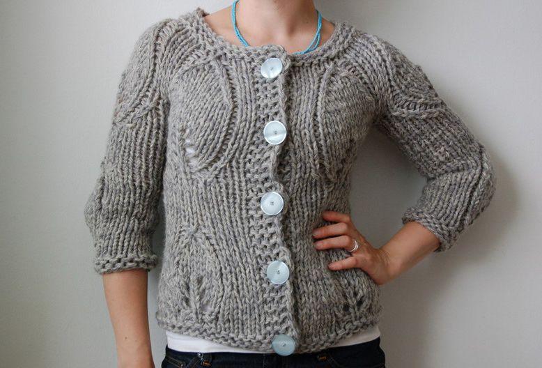 7e2fb4d7644b modern garden - rain knitwear designs -