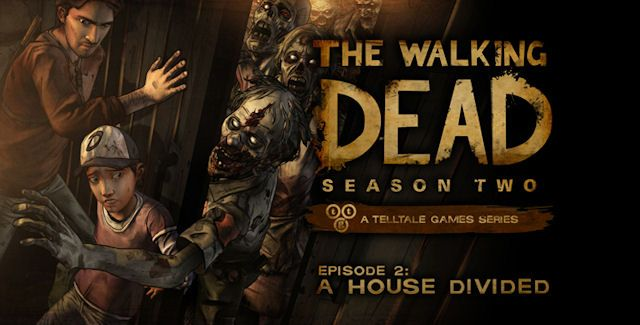 c371ce457eb0adc3b12714f5600bc90e - How To Get Episode 2 On The Walking Dead Game