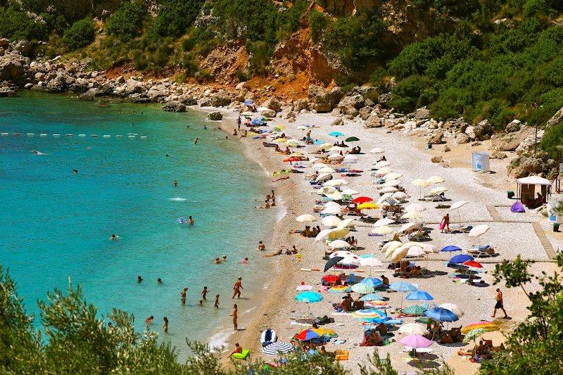 Best Beaches In Croatia That Aren T Touristy