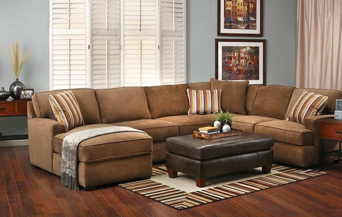 Sectional Sofas At Edmonton → Https://tany.net/?pu003d