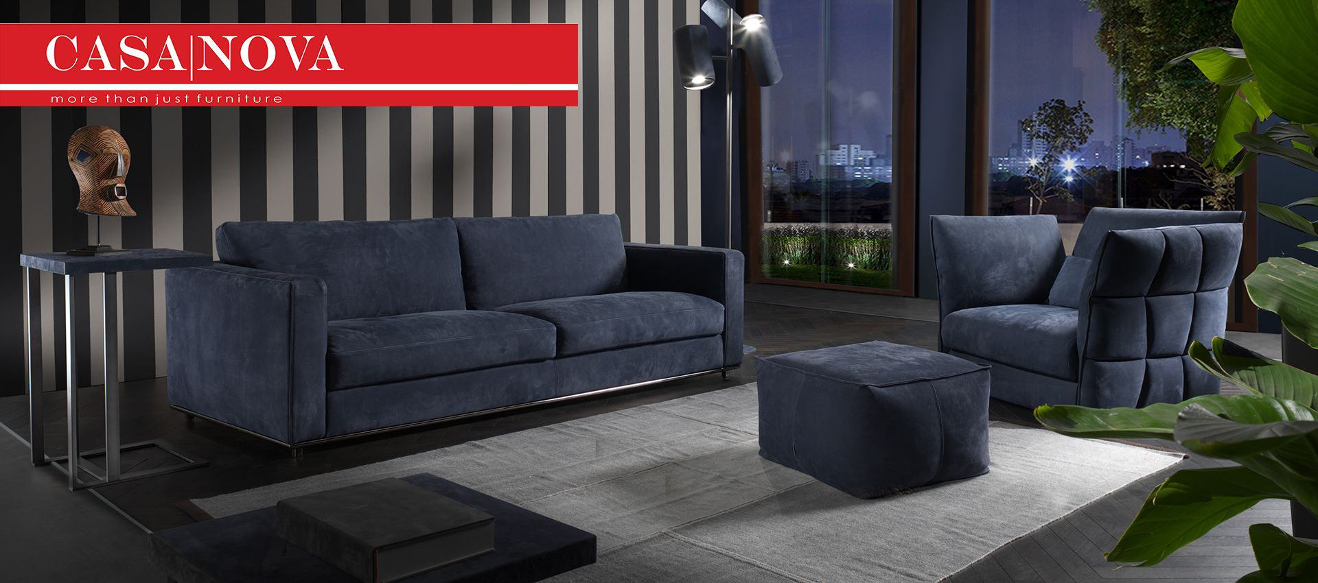 Classic And Never Out Of Fashion It Can Be Easily Placed In The Living Room Conquering The Hearts Of Those Who Buy It And Be Luxury Furniture Furniture Design