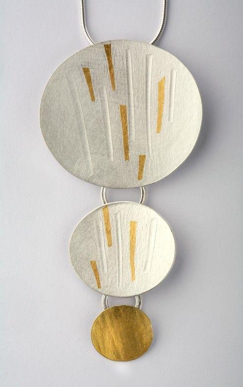 Katherine Campbell-Legg - Gallery - Pendants