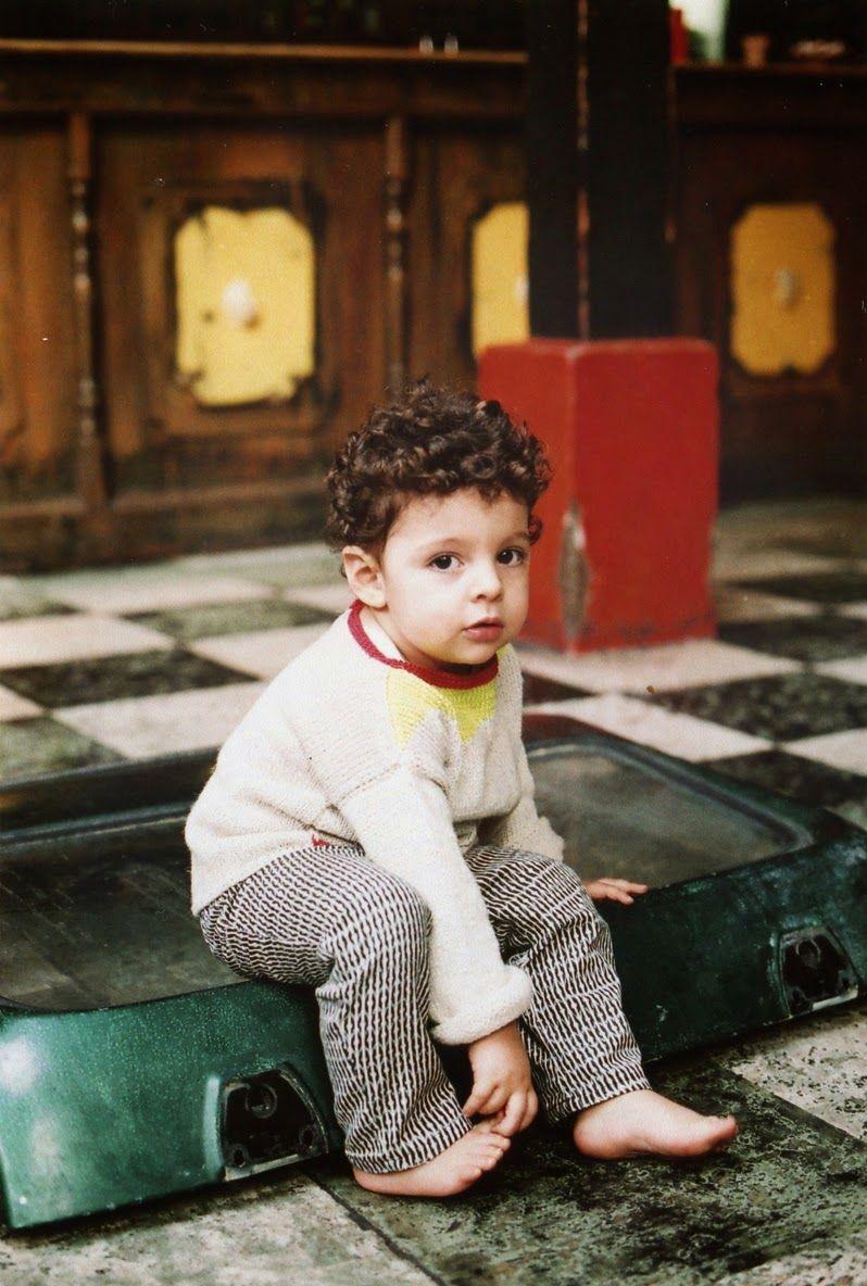 ab0f57972e9 Maravilla - Ethical and sustainable kids fashion