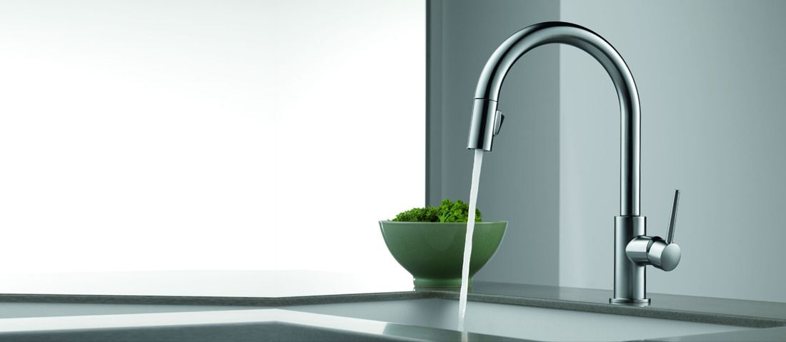 What Is The Best Kitchen Faucet | Home Furniture One | Pinterest ...