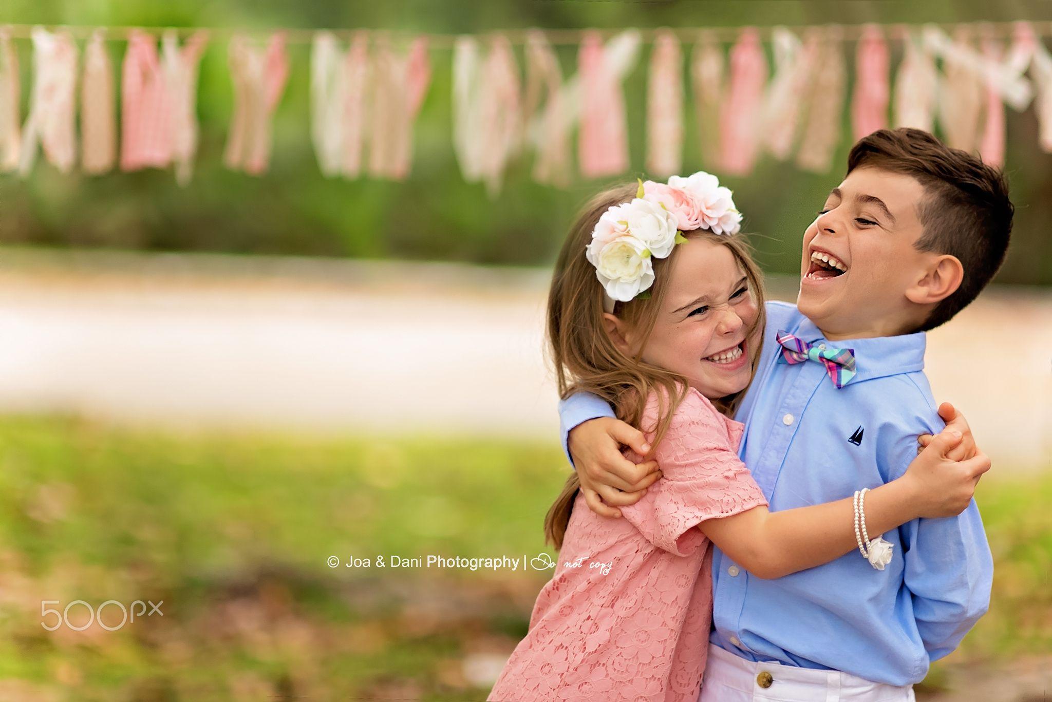 Siblings Love Flower Girl Dresses Siblings Love