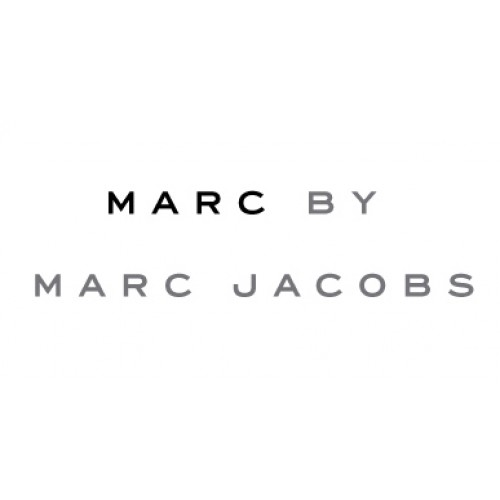 Marc By Marc Jacobs Logos Marc Jacobs Logo Marc Jacobs Burberry Trench Coat