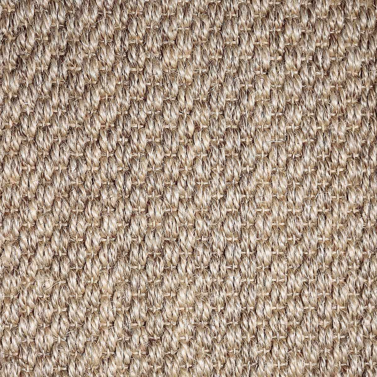 Tpc Sisal Naturals Carpets Collection Tim Page