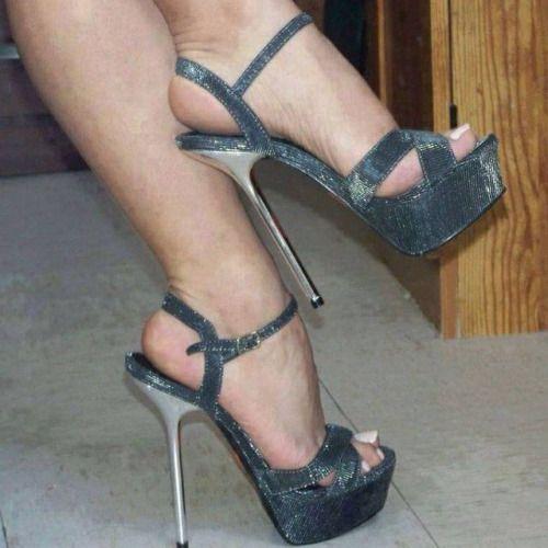 juststunningshoes