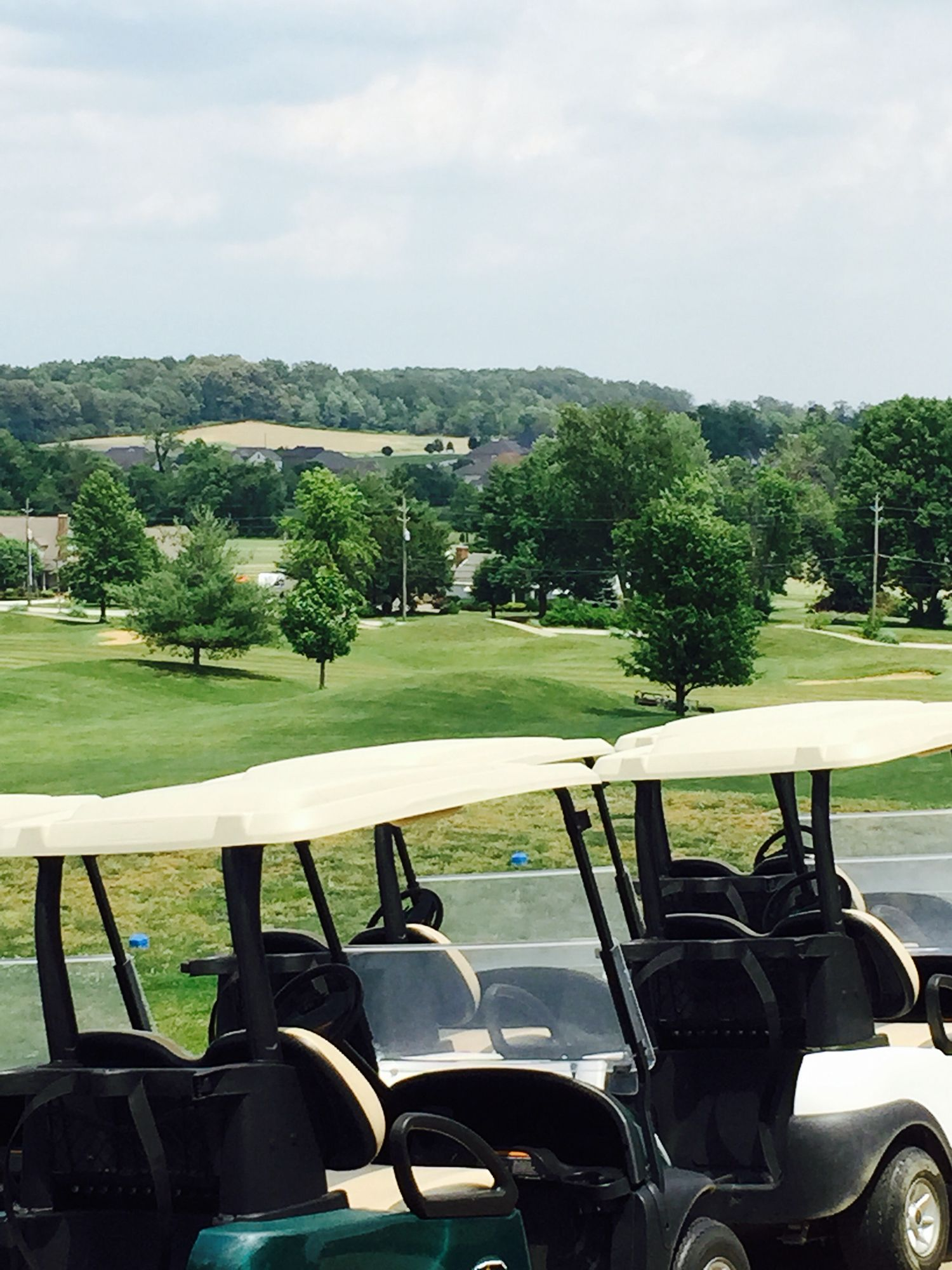 Golf Outing, June 12, 2015 Eagle Valley Golf Course 10350 Petersburgh, IN 47725 1(812)867-7888   #3rd #ward #evansville #indiana #amelcher