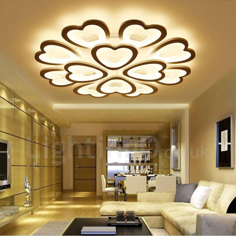 30++ False ceiling designs for living room uk info