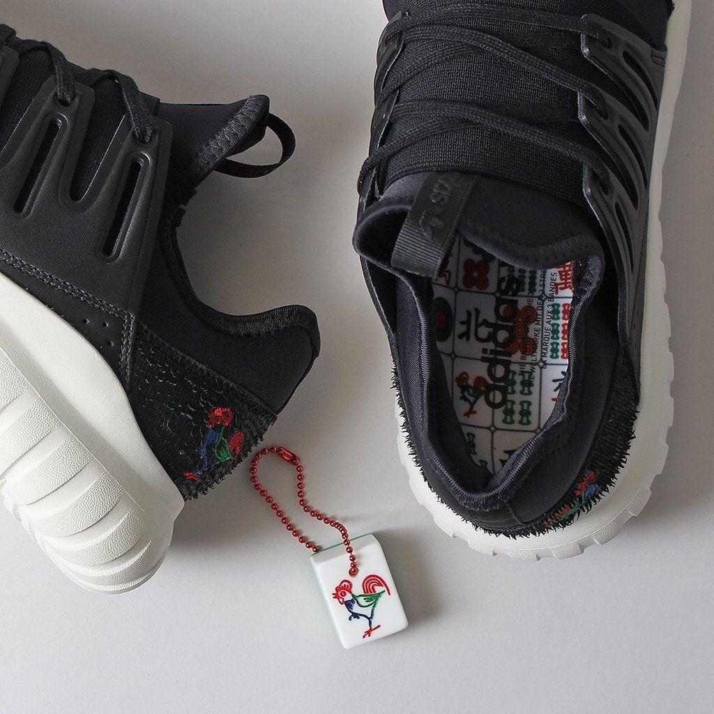 Gli originali radiali cny le scarpe adidas tubolari pinterest elegante
