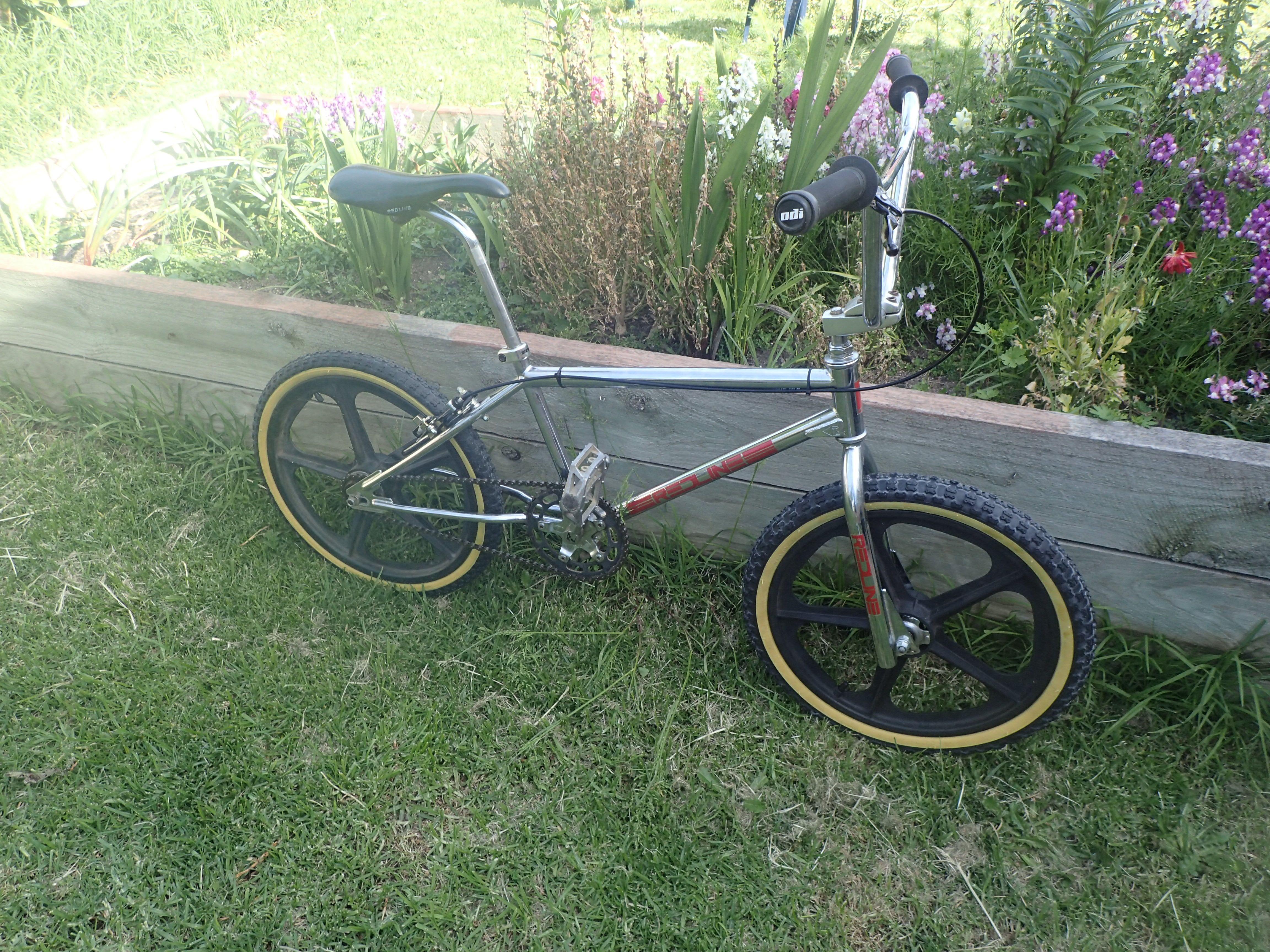 Sale for redline bikes bmx Redline BMX
