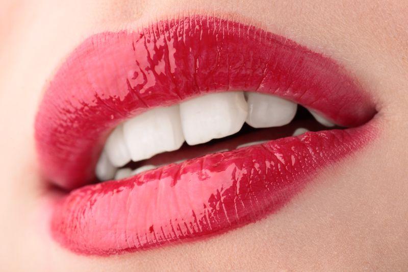 AUMENTO DE LABIOS Informáte de los resultados, de los productos, de sus precios, etc. http://www.iccestetico.es/estetica-facial/aumento-de-labios