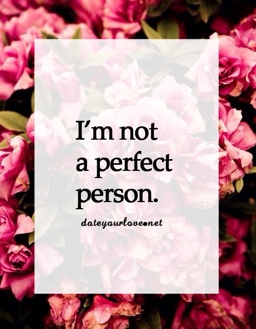 Just visit dateyourlove.net for Couple, Date, #Life #Quote, #Love #Quotes for #Girl and #Boy