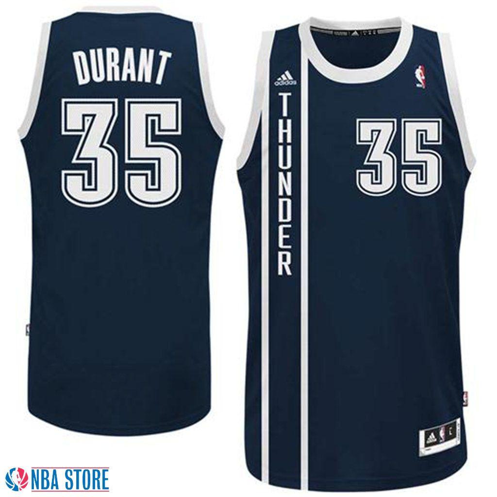 Los angeles lakers cheap nfl elite jerseys mlb coolbase jerseys nba - Oklahoma City Thunder Kevin Durant Alternate Swingman Jersey