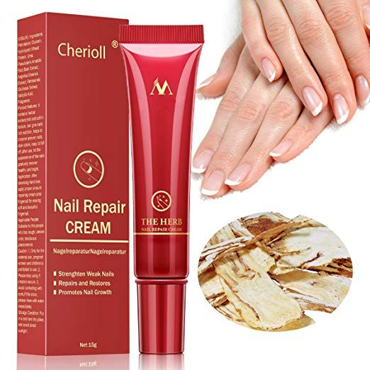 Cherioll Fungus Stop, Nail Antifungal Treatment. get more info ...