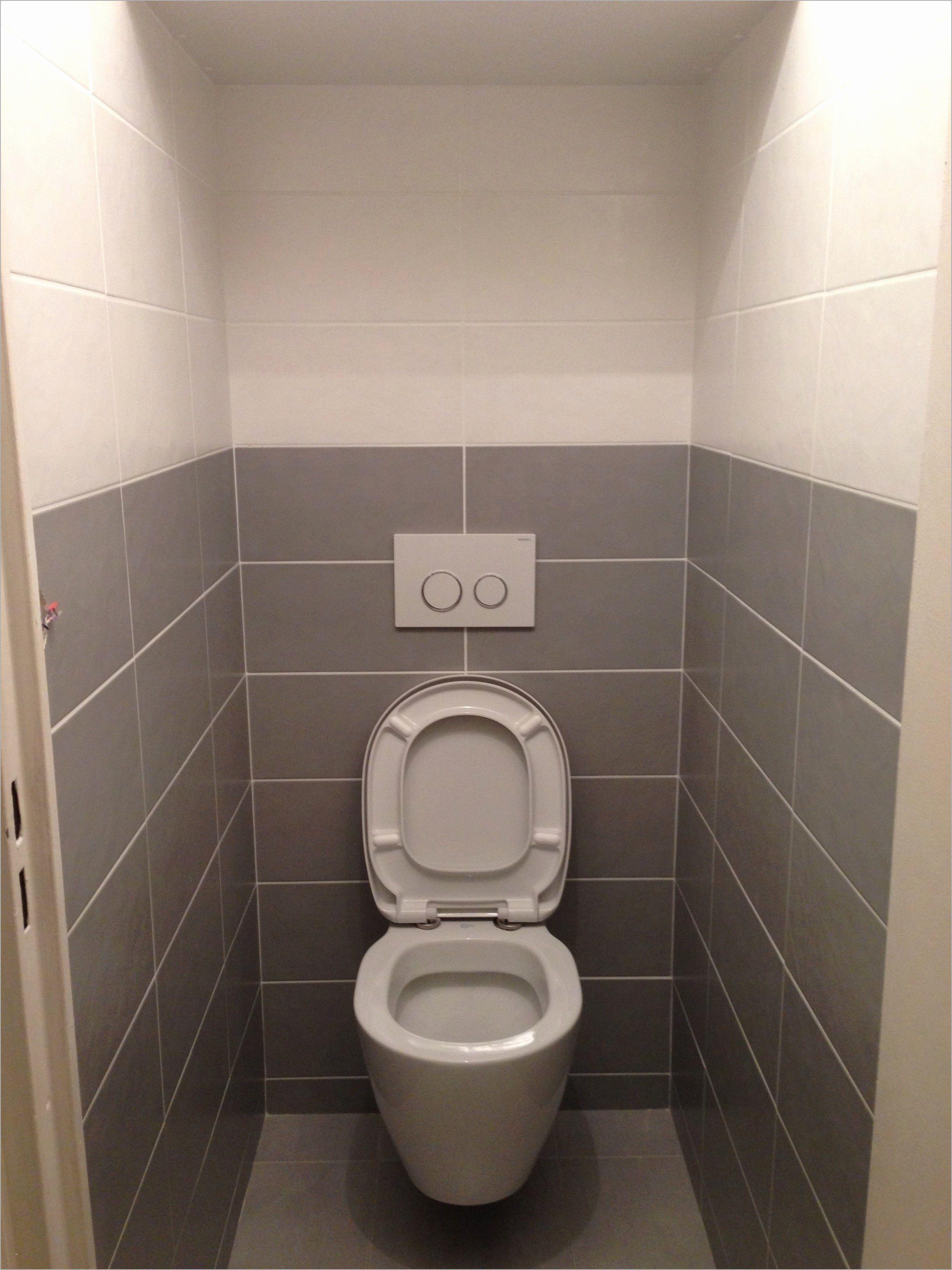 Leroy Merlin Wc Handicapé 41 moelleux pose de faience salle de bain | rénovation salle