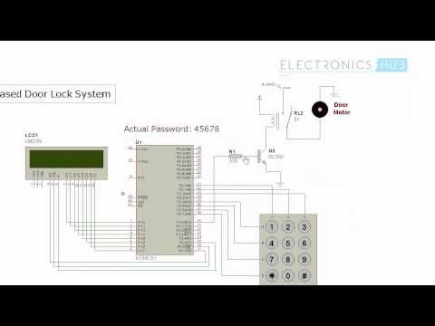 Pin by on Electrical and Electronics
