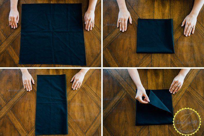 DIY Napkin Folding #diynapkinfolding DIY Napkin Folding #diynapkinfolding DIY Napkin Folding #diynapkinfolding DIY Napkin Folding #diynapkinfolding DIY Napkin Folding #diynapkinfolding DIY Napkin Folding #diynapkinfolding DIY Napkin Folding #diynapkinfolding DIY Napkin Folding #diynapkinfolding