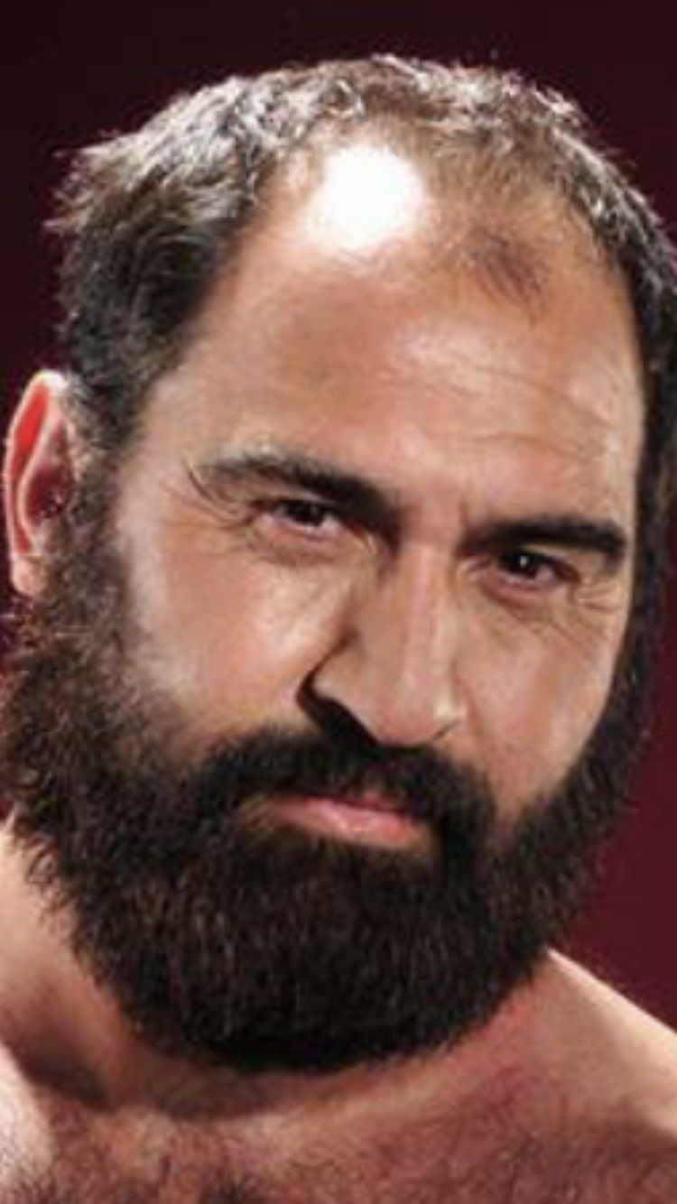 Pin by Jayne Praxis on Man's face in 2020 Hairy chest