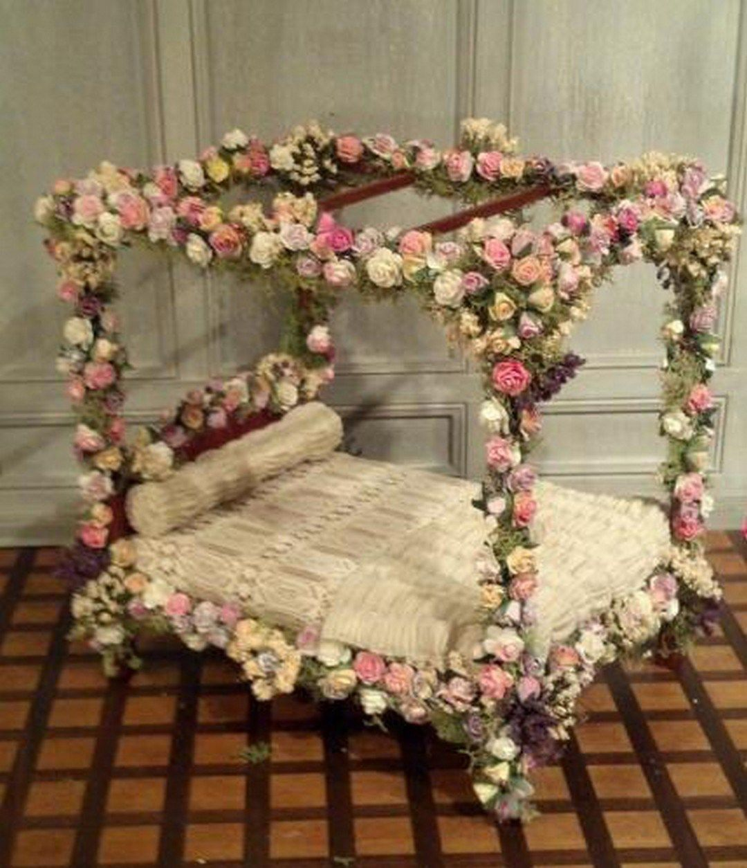20 Best Magical Diy Fairy Garden Ideas 9 Fairy Garden 400 x 300