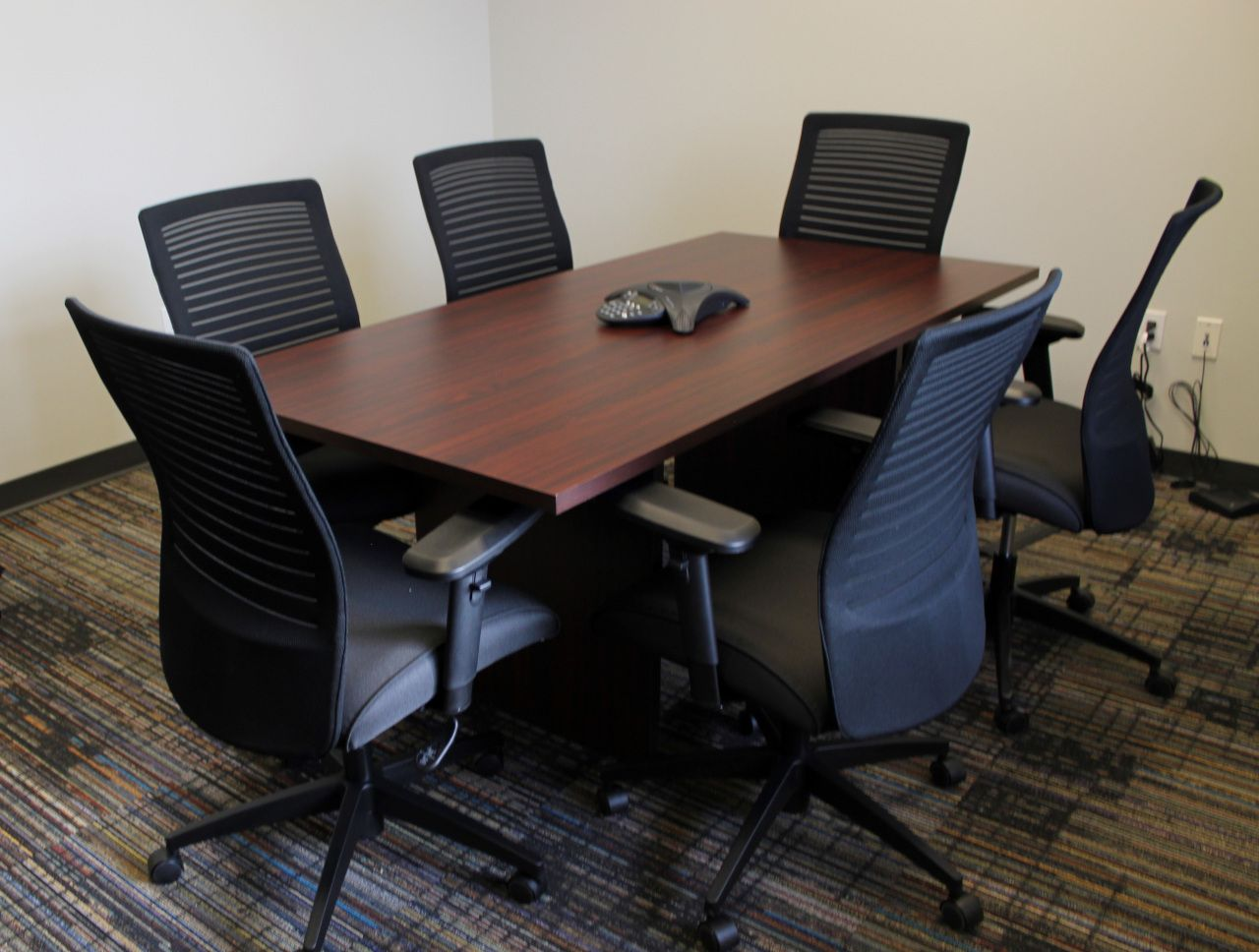 Small Conference Room Tables Modern Home Furniture Check More - Small conference room table
