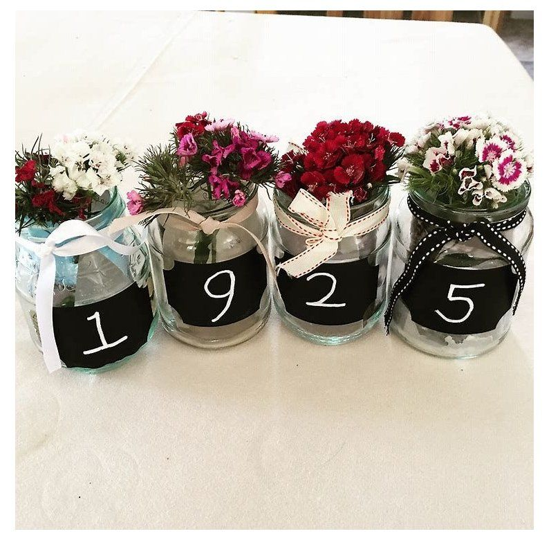 Image result for 60 Th Anniversary Party Ideas Pinterest Image result for 60 Th Anniversary Party Ideas Pinterest