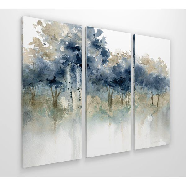Wayfair Com Online Home Store For Furniture Decor Outdoors More Multi Canvas Painting Painting Art