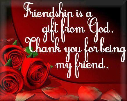 Thank You For Being My Friend Tracy Friendship Poems Friend