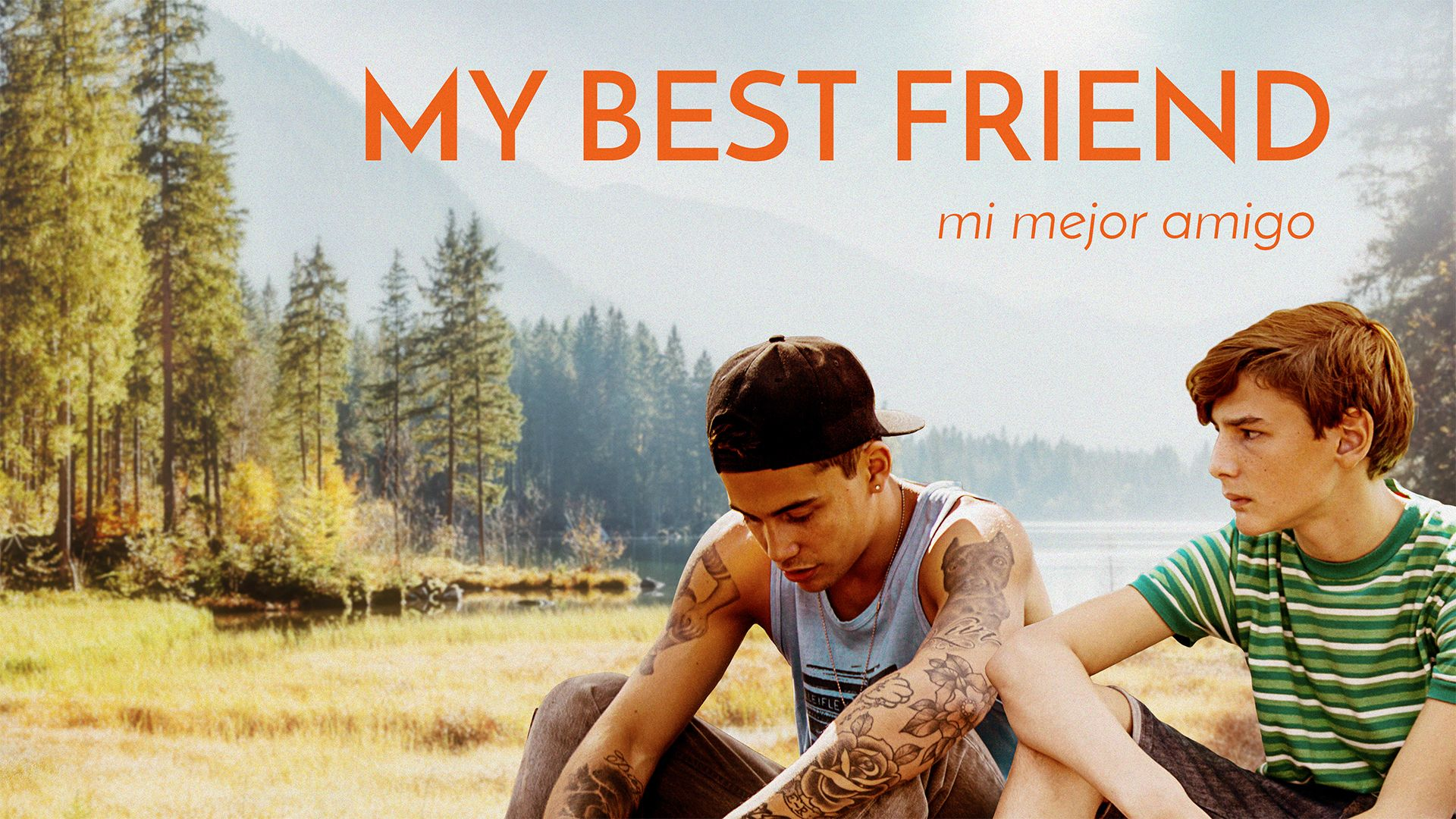 Pin By Breaking Glass Pictures On My Best Friend Breaking Glass Pictures Movie 2018 Picture Movie Best Friends I Am Awesome