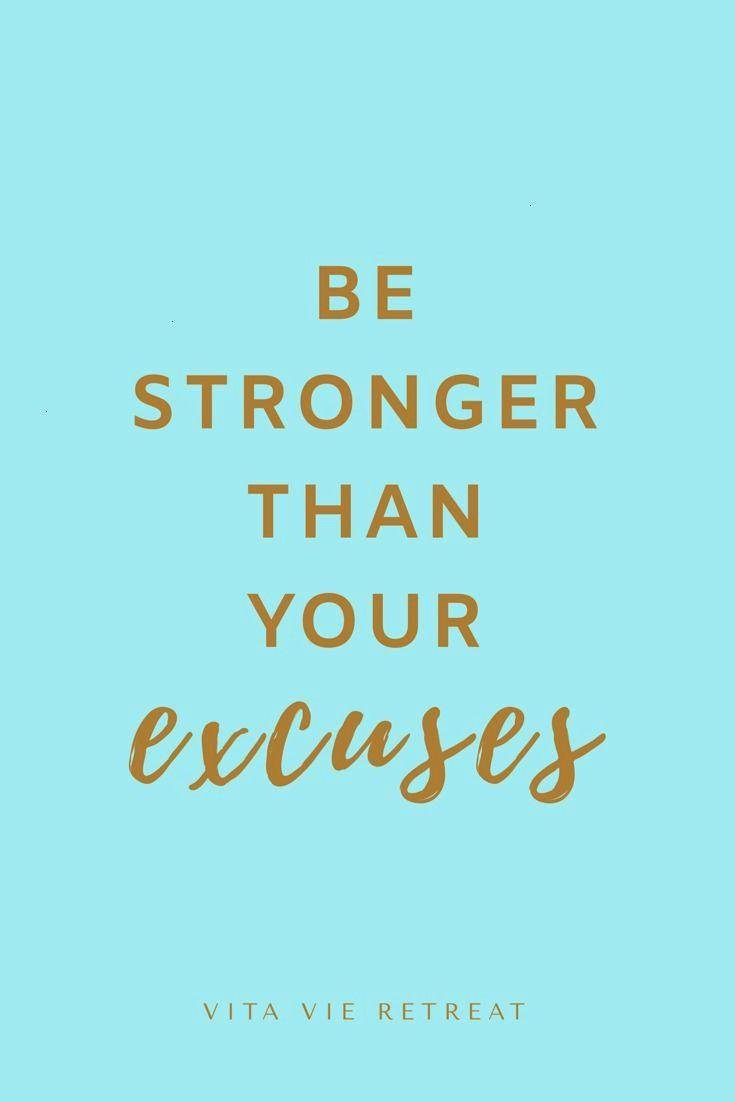 #weightlossinspiration #accountability #healthfitness #healthtips #motivation #coaching #reaching #s...