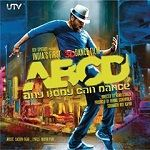 Songspk Abcd Any Body Can Dance 2013 Songs Download Bollywood Indian Movie Songs Indian Movie Songs Movie Songs Indian Movies