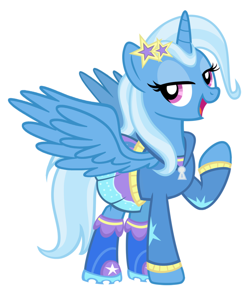 727552 Alicorn Artist Pixelkitties Clothes Equestria Girls Outfit Equestria Girls Ponified Hoo My Little Pony Pictures My Little Pony Games Little Pony