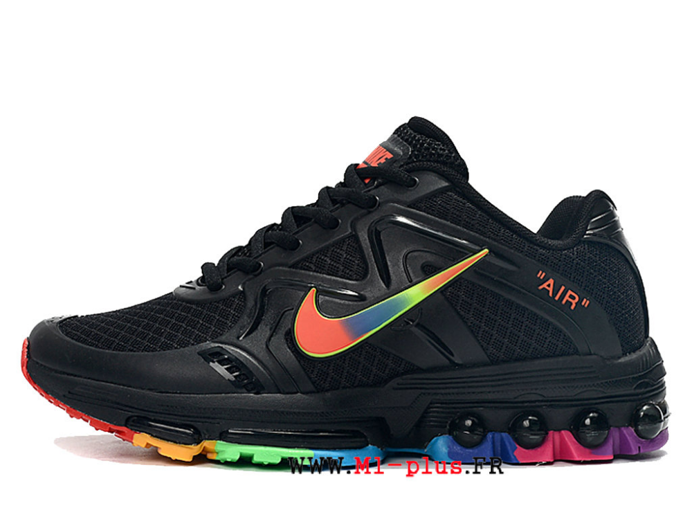 chaussures homme sport nike air max