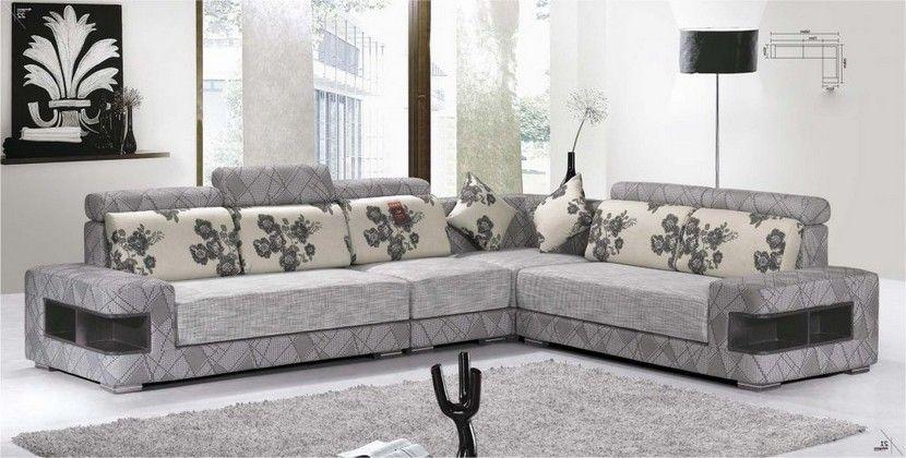 2018 Ultra Modern Sofas Set For Living Room Jpg 830 420 Sofa