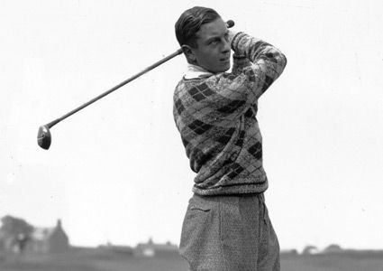 List of The Open Championship champions