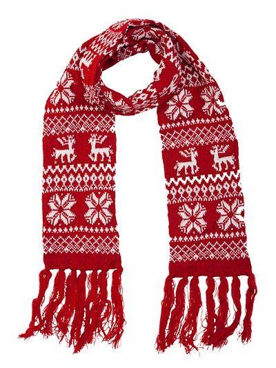Imagen Relacionada Kit Navidad Novartis Pinterest Christmas