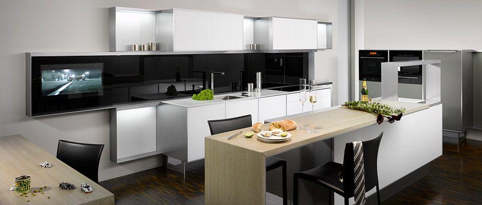 Porsche_weiss_gezippt_2   Beach house kitchen   Pinterest   Design ...