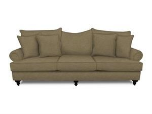 Superior 4Y05 Rosalie Sofa By England Furniture @ Heritage Furniture Outlet Built In  America